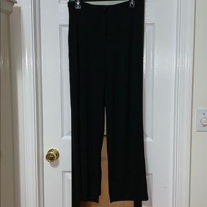 Vintage Mixit Stretchy Pants